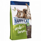 Happy Cat Supreme Adult, Miel de Ferma, 300 kg