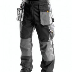 Pantaloni, Salopeta de lucru NEO 81220, M