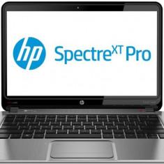 """Ultrabook HP Spectre XT Pro, CPU I5, 13.3"""", 4GB, 128GB SSD, GARANTIE, Intel Core i5, 4 GB, 120 GB"""