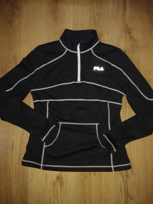 Bluză damă Fila Sport Performance mărimea M