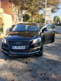Auto, Q7, Motorina/Diesel, SUV