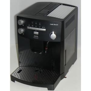 AEG (Delonghi) Caffe Silenzio Espressor automat expresor 15bar 1500W