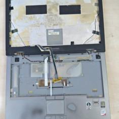 Dezmembrez laptop TOSHIBA Tecra A9 piese componente carcasa