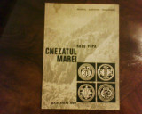 Radu Popa Cnezatul Marei. Studii documentare si arheologice in Maramuresul ist., Alta editura