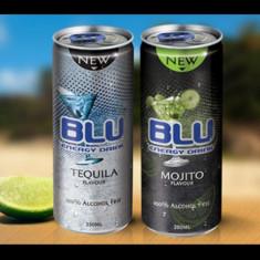 Bluenergy drink bautura energizanta cautam distribuitori  parteneri