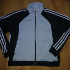 Bluză damă Adidas mărimea L
