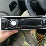 CD-PLAYER LG AUTO, Peste 200 W