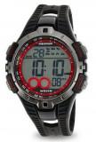 Timex T5K423  ceas barbati nou 100% original. Garantie. Livrare rapida, Casual, Quartz, Plastic