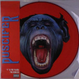 Puscifer - V is For Viagra:.. -Pd- ( 2 VINYL )