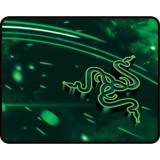 Mousepad Razer Goliathus Speed Cosmic Edition Large