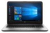 Laptop HP 250 G5 cu procesor Intel® Core™ i7-6500U 2.50GHz, Intel Core i7, 1 TB, 15