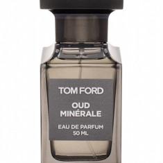 Apa de parfum TOM FORD Oud Minérale U 50ML