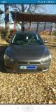 Mitsubishi lancer, Motorina/Diesel, Berlina