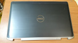 Capac Display Notebook Dell Latitude E6330 (56718)