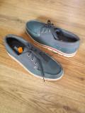 LICHIDARE STOC! Pantofi barbat TIMBERLAND Sensorflex originali foarte usori 40