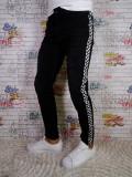 Blugi barbati Tip Zara Slim/Skinny Conici Model Nou 2018, 30 - 33, Din imagine, Lungi