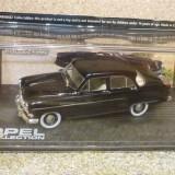 Vand macheta Opel Kapitan 1954, scara 1/43., 1:43