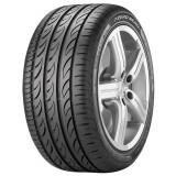 Anvelopa Vara 215/40R17 87w Pirelli P Nero Gt Xl