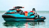 Sea-Doo Wake 155 2018