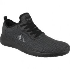Pantofi Barbati Kappa Gizeh OC 2426031111