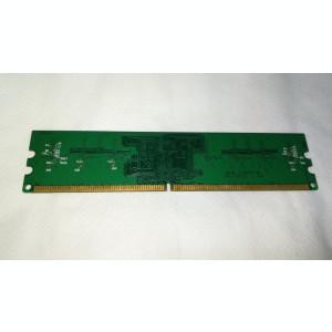 Memorie RAM Desktop PC - Corsair / 512 MB / DDR2 / 667 MHz / PC2-5300