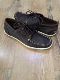 LICHIDARE STOC! Pantofi/Mocasini barbat TIMBERLAND originali piele 42/44,5