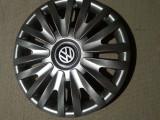 Capace roti r16 vw,peugeot,dacia.volvo,mercedes,daewo,daihatsu,fiat,ford,bmw etc, Volkswagen
