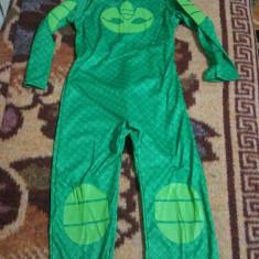 Costum Sopi cu codita Super Calitate