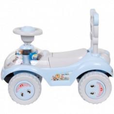 Masinuta fara pedale copii 18luni+ Sun Gizmo Blue
