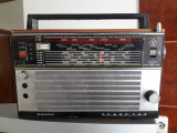 RADIO OKEAN 209  .