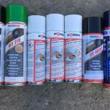 Spray , spray-uri auto , ceara , degripant , antifon , zinc