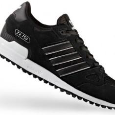 Adidași Adidas ZX 750 cod produs by 9274 , originali %