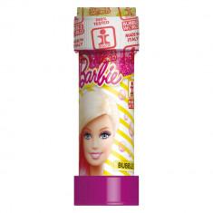 Barbie - Tub baloane de sapun, 60 ml