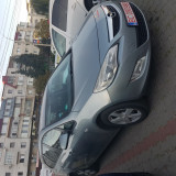 Opel astra j an 2012 cu rar facut, Motorina/Diesel, Break
