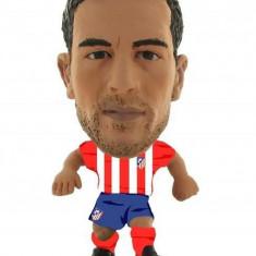 Figurina Soccerstarz Atletico Madrid Gabi Home Kit