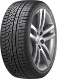 Anvelopa Iarna Hankook Winter I Cept Evo2 W320a 245/65 R17 111H XL UN MS