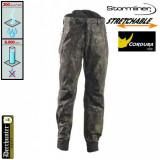 Pantaloni vanatoresti camuflaj Recon EQUIP Stormliner, L