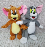 Set Tom si Jerry plus 40cm, Generic