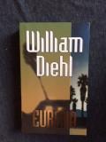 EUREKA - WILLIAM DIEHL -24
