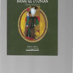 Banatul otoman