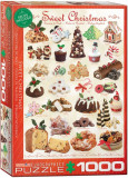 Joc Christmas Puzzle 2018