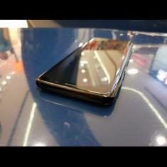 Samsung S9, 64GB, Negru, Neblocat