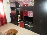 Apartament 3 camere 2 balcoane decomandat conf 1 centrala Vadul Nou, Etajul 9