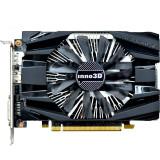 Placa video INNO3D nVidia GeForce GTX 1060 Compact2 3GB DDR5 192bit