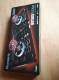 Numark Mixtrack Platinum NOU CU GARANTIE, Pioneer