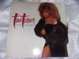 disc vinil vechi,Tina Turner,break Every Rule ,T.GRATUIT