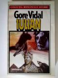 Gore Vidal – Iulian {Univers}