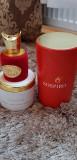 Sospiro WARDASINA 100ml | Parfum Tester, Apa de parfum, 100 ml, Floral oriental, Lancôme