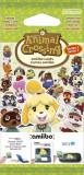 Animal Crossing: Happy Home Designer + Special Amiibo Card /3DS