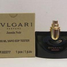 BVLGARI JASMIN NOIR edp 100 ml   Parfum Tester
